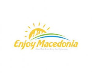 Enjoy Macedonia